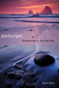 Postscripts: Retrospections on Time and Place