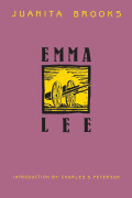 Emma Lee Cover