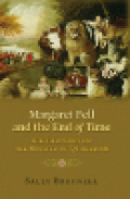 Margaret Fell and the End of Time Cover