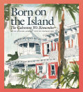 Born on the Island Cover