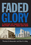 Faded Glory Cover