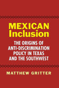 Mexican Inclusion cover