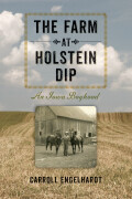 The Farm at Holstein Dip Cover
