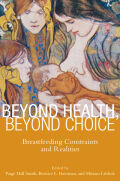 Beyond Health, Beyond Choice Cover