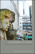 Confucianism in Context