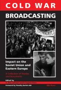 Cold War Broadcasting Cover