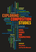 Exploring Composition Studies Cover
