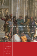 The Sacrifice of Socrates