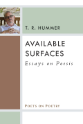 Available Surfaces Cover