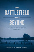 The Battlefield and Beyond Cover
