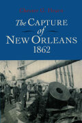 The Capture of New Orleans, 1862