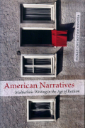 American Narratives Cover
