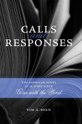 Calls and Responses Cover