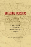 Bleeding Borders