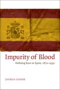 Impurity of Blood Cover