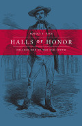 Halls of Honor Cover