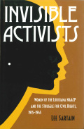 Invisible Activists