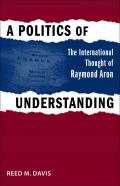 A Politics of Understanding
