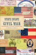 Patriotic Envelopes of the Civil War