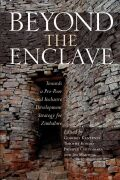 Beyond the Enclave Cover