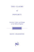 The Claims of Poverty