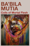 Coils of Mortal Flesh cover