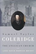 Samuel Taylor Coleridge and the Anglican Church