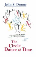 The Circle Dance of Time Cover