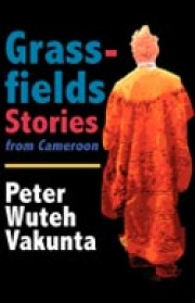 Grassfields Stories from Cameroon