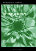 Maven in Blue Jeans cover