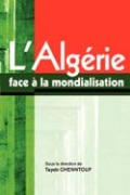 L'Algerie face a la mondialisation Cover