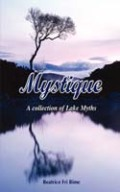 Mystique. A Collection of Lake Myths