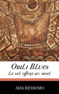 Obili Blues Cover