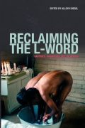 Reclaiming the L-Word cover