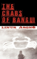 The Crabs of Bangui