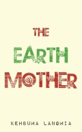 The Earth Mother Cover