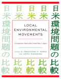 Local Environmental Movements