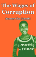 The Wages of Corruption