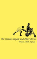 The Wooden Bicycle and Other Stories cover