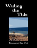 Wading the Tide Cover