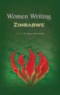 Women Writing Zimbabwe