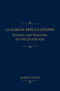 Claims and Speculations Cover