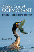 The Double-Crested Cormorant Cover