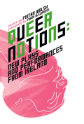 Queer Notions Cover