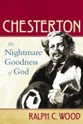 Chesterton Cover