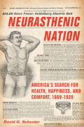 Neurasthenic Nation