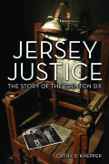 Jersey Justice: The Story of the Trenton Six