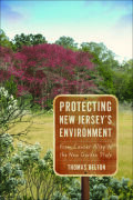 Protecting New Jersey's Environment