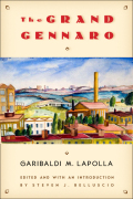 The Grand Gennaro