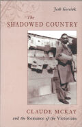 The Shadowed Country